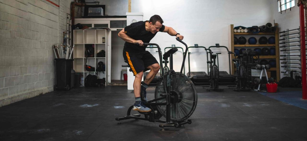 What are the benefits of crossfit?